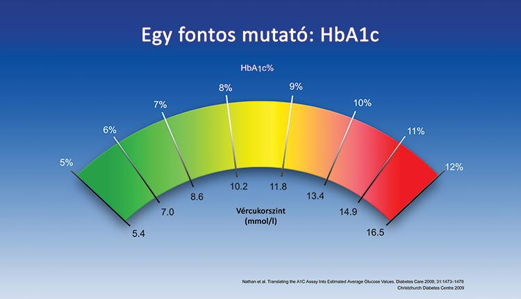 A szövetközi cukormérés mutatószámai – 2. rész